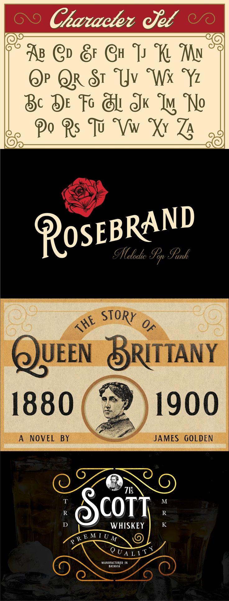 best 25  victorian fonts ideas on pinterest