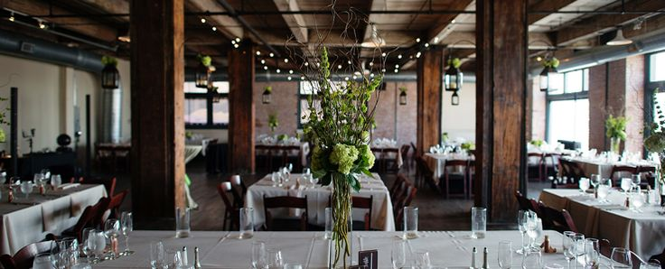 153 Best Images About Kansas City Event Spaces / Wedding
