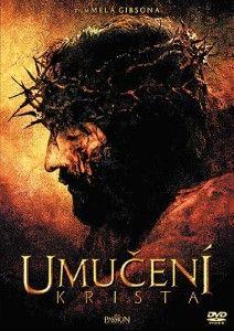 Ježíš Kristus | Film – Umučení Krista