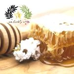 Manuka Honey Could Be the Next Superfood, Here's Why   Manuka honey is foundin New Zealand where in fact the bees pollinate the manuka bush, which is local to the mentioned country. Regarding to its advocates, the honey can treat..  The post  Manuka Honey Could Be the Next Superfood, Here's Why  appeared first on  Diva lives .  #Health #Food  #News  #health  #healthbenefits  #healthyfood  #honey  #Manuka