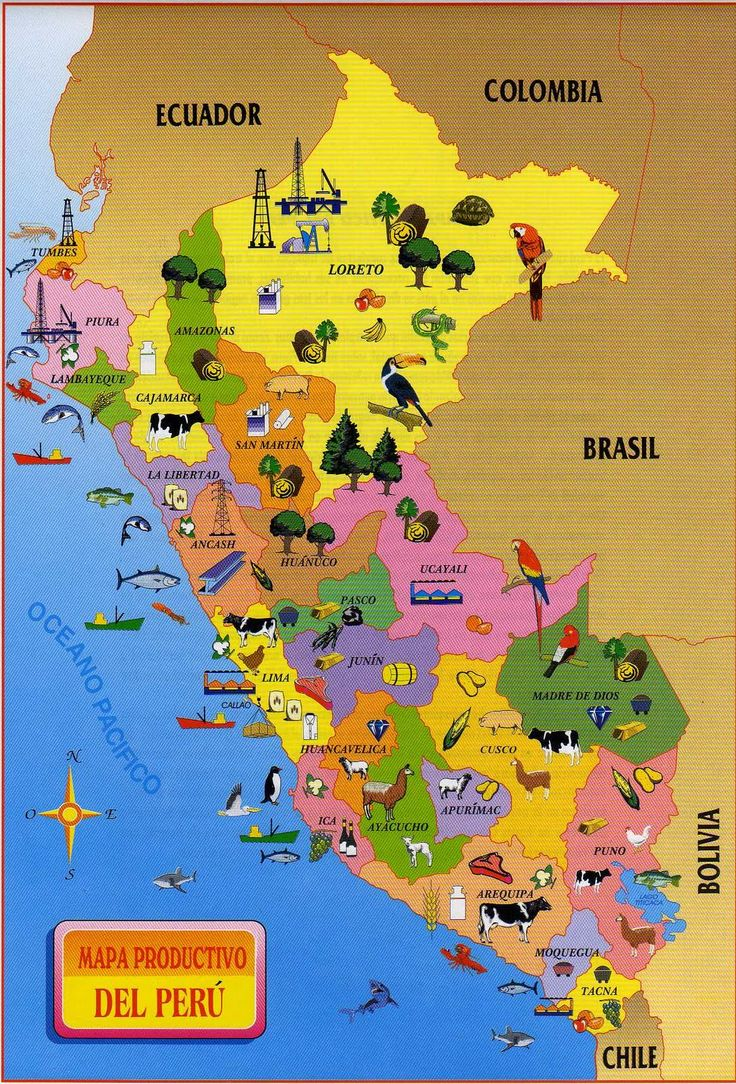 79 best images about mapas del mundo on pinterest for Mapa del mundo decoracion