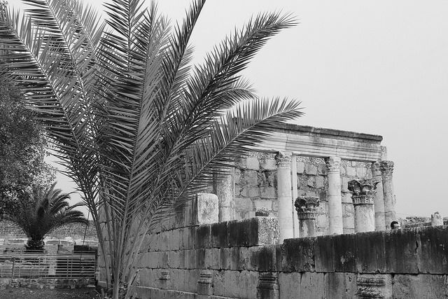 Israele 14 (3)   Flickr – Condivisione di foto!