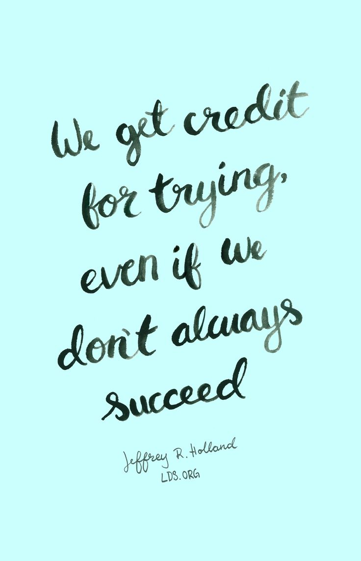 Inspirational Book Of Mormon Quotes: Best 25+ Elder Holland Quotes Ideas On Pinterest