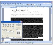 Best Microsoft Word Tips Images On   Computer Tips