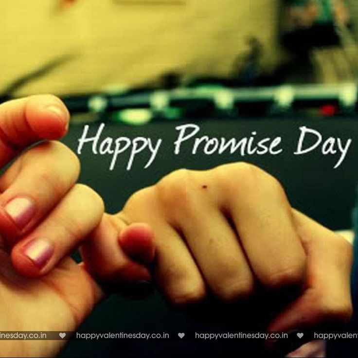 Promise Day   Free Valentine Ecards   Http://www.happyvalentinesday.co