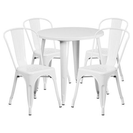 Best 25 Cafe Chairs Ideas On Pinterest Furniture Commercial Furniture And Restaurant