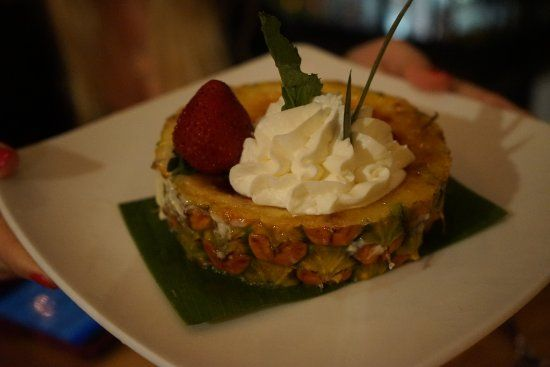 Tommy Bahama Restaurant, Bar & Store, ホノルルの写真 - ユーザーの写真 - トリップアドバイザー