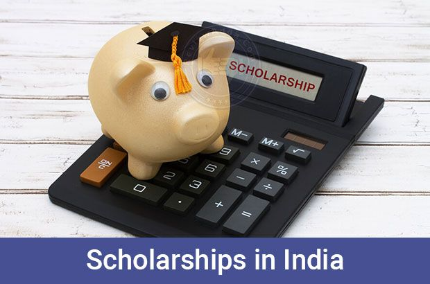 Scholarships in India were usually on the hitlist of only the most gifted students in India. With the rise in demand for college education and the subsequent arrival of private colleges, scholarships have become a deciding factor in college admissions. Due to unaffordable high fees of private colleges and perennially full government colleges, many students are turning to scholarship programmes for financial assistance.For more detail:http://bit.ly/SchlorhipshipIndia_reviewadda