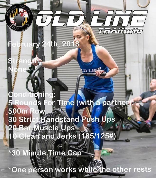 When You Feel Like Quitting Think About Why You Started Crossfit Fitness Forgingelitefitness Communityb Police Workout Elite Fitness Crossfit Inspiration