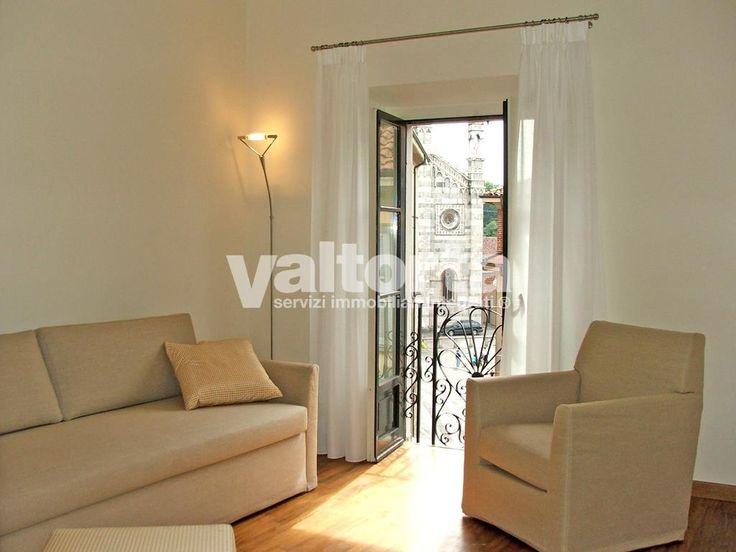 Affitto Appartamento MONZA Piazza Trento Trieste 3