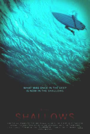 Grab It Fast.! Youtube Guarda il The Shallows 2016 Streaming The Shallows HD CINE Cinema Voir The Shallows Online Imdb The Shallows RapidMovie Online #FlixMedia #FREE #Filmes This is Full