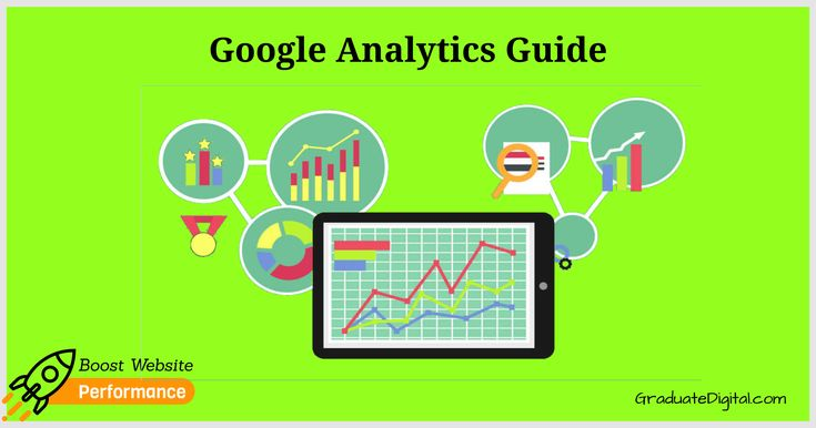 Google analytics is the second love of bloggers and digital marketers after Google. Google analytics will help to track the activity of visitors and other details about your visitors like: Customer location, age, sex, how they are coming to your …