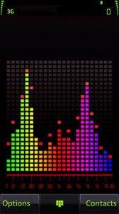 Colour Of Music 5228, 5230, 5230 Nuron, 5233, 5235 Music Edition, 5250, 5530 Xpress Music, 5800 XpressMusic, C5-03, C6-00, N97, N97 mini, X6, X6 16GB, X6 8GB, C5-04, C5-05, C5-06, 603, 600, X7-00, C6-01, N8.