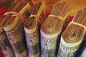 I Attract Money Easily....The life of a Millionaire.....Millionaire Mindset!