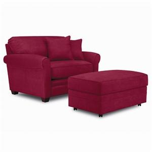 big comfy chairs on pinterest oversized chair settees and chairs