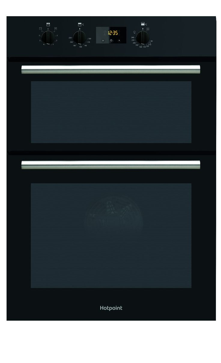 Boots Kitchen Appliances Voucher 17 Best Ideas About Built In Electric Oven On Pinterest Oven And
