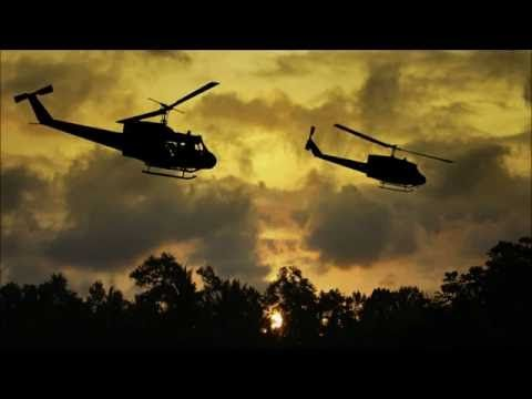 Best of 60s and 70s Music Songs   Vietnam War Music   Psychedelic Music   Hippie Music Mix - YouTube