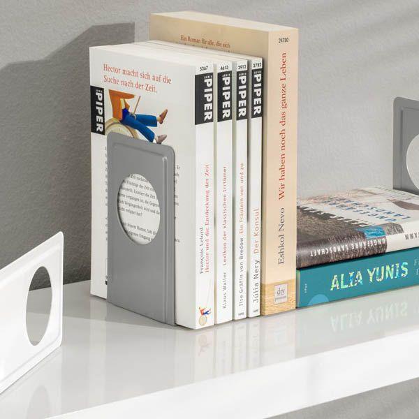 24 best Ideen für das Wohnzimmer images on Pinterest Ideas, Live - wohnzimmer mit dachschräge