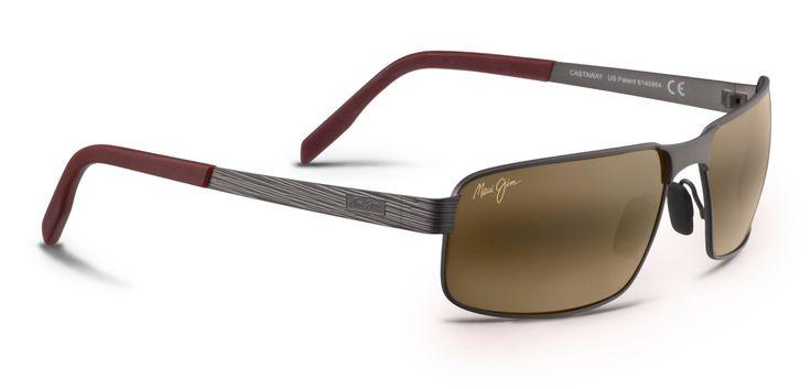 adidas Originals Cape Town Sunglasses shiny brown