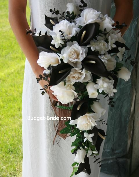 Find This Pin And More On Fall Wedding Flowers By Budgetbride