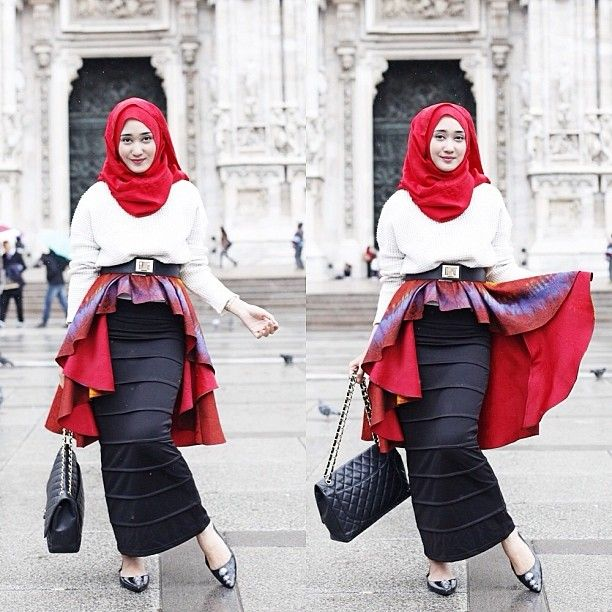 Dian Pelangi  @Dian Pelangi Instagram photos | Websta