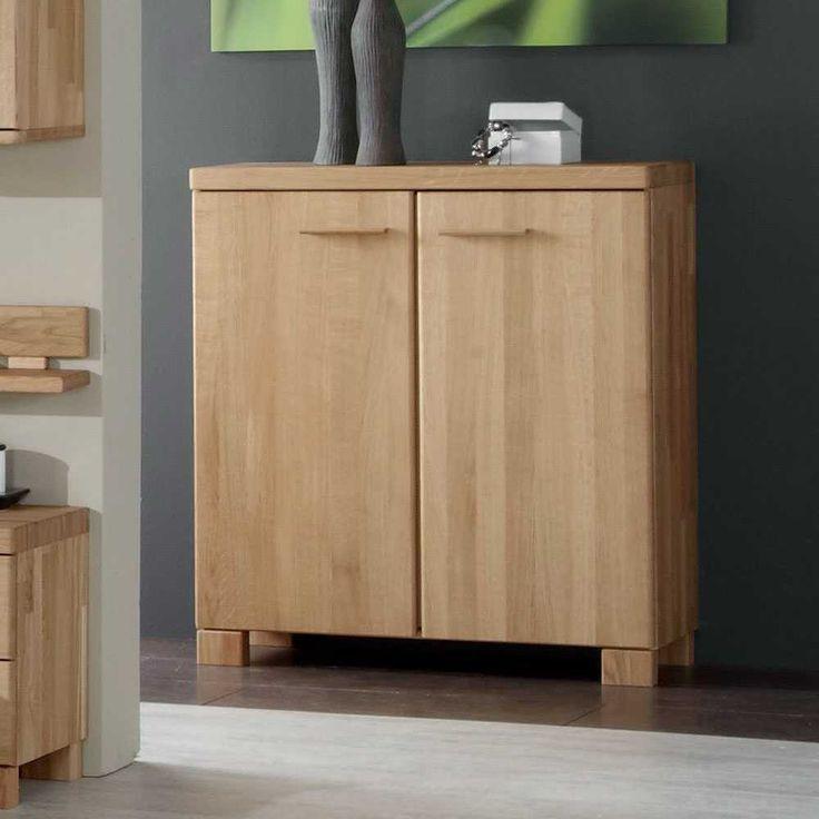 las 25 mejores ideas sobre kommode kaufen en pinterest palettenm bel kaufen europaletten. Black Bedroom Furniture Sets. Home Design Ideas