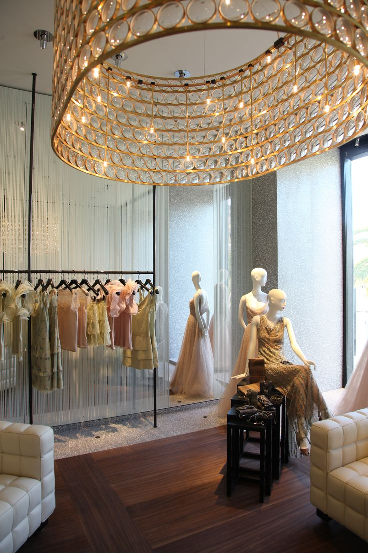 Beverly Hills Flagship Store  http://www.valentino.com/en/home/store_locator/