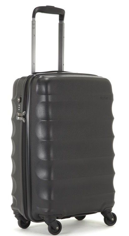 17 best ideas about Antler Luggage on Pinterest | Shoe photography ...