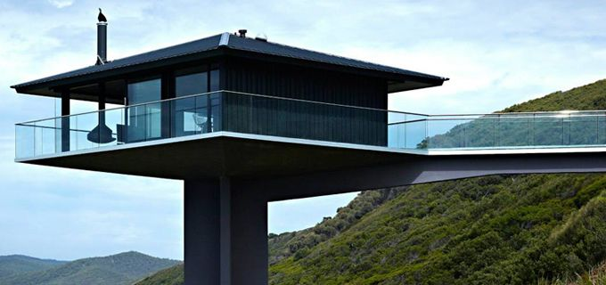Looking for Glass Balustrading and fittings? Visit today, we specialise in a range of high quality stainless balustrading solutions.  See more : http://www.shanesstainless.com.au/q-railing-balustrade-and-handrail-systems/easy-glass-diy-balustrade-systems/