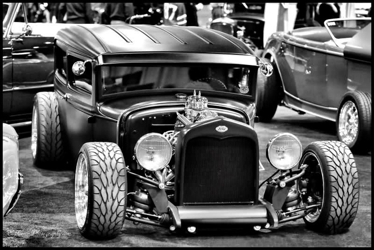 o my geez i want thisRat Rods, Rats Rods Cars, Classic Cars, Bikes, Hotrod, Ratrod, Models T, Sweets Riding, Hot Rods
