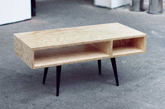 1000 id es propos de tables basses peintes sur for Hauteur d une table basse