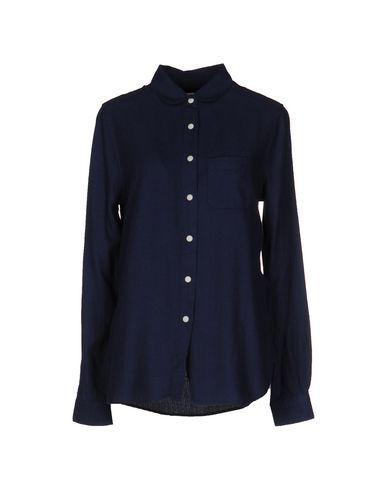 YMC YOU MUST CREATE Shirts. #ymcyoumustcreate #cloth #dress #top #skirt #pant #coat #jacket #jecket #beachwear #