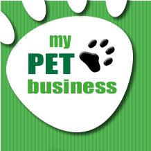The Most Comprehensive Resources for Starting a Pet Business!  The Doggie Day Care Manual E-book   Pet Sitting Manual E-book  Doggy Bakery E-book