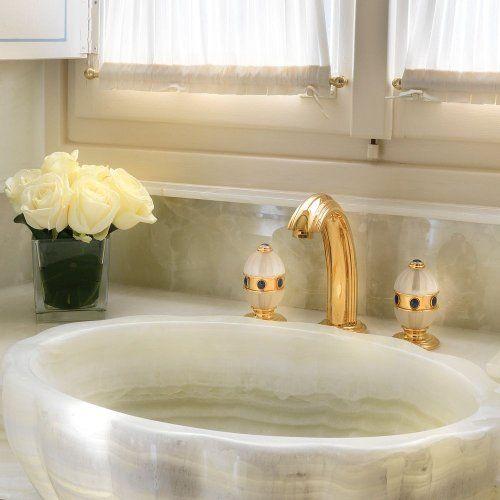 113 best design d coratifs images on pinterest bathrooms for Bathroom remodeling sheboygan