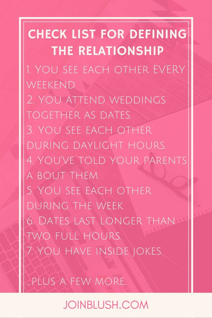 Dating Quotes 24 Best Quotes Images On Pinterest  Dating Tips Relationships