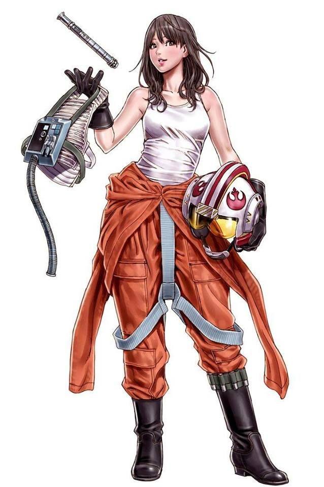 Imperial Tie Fighter Drawing Star Wars- Anime Rebel...