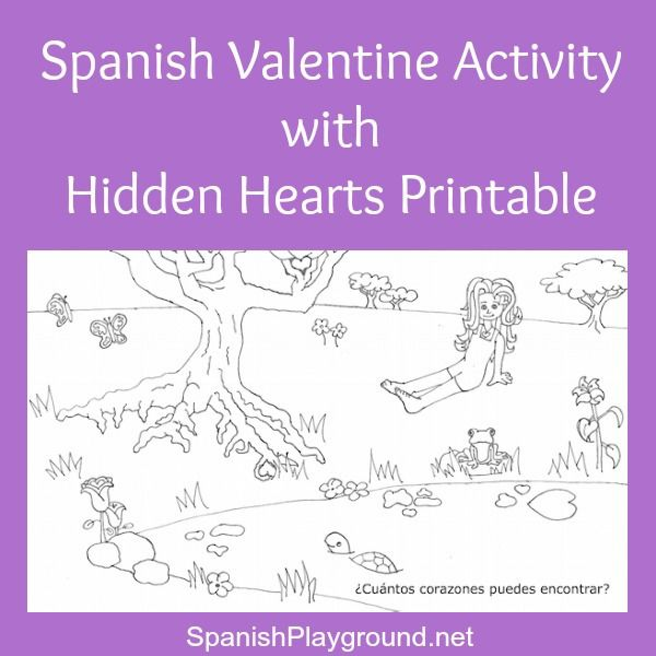 best 25 spanish vocabulary list ideas on pinterest learning spanish spanish 101 and spanish. Black Bedroom Furniture Sets. Home Design Ideas