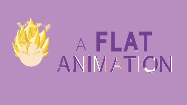 """Projet personnel de Motion Graphics basé sur un style """"FLAT"""".  Musique: LET'S GO de PinkZebra (AudioJungle) Logiciels: After Effects (90%) , Cinema 4D (10%)  contact: http://www.dimfolio.fr ou  https://www.twitter.com/Dimfolio ----  Personal Motion Graphics project based on a FLAT design.  Soundtrack: Let'sgo by PinkZebra (AudioJungle) Softwares: After Effects (90%) and Cinema 4D (10%)  contact: http://www.dimfolio.fr or  ..."""