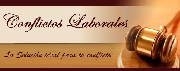 Consejos gratis de abogados laborales en línea - http://www.festivalvideoclip.com.ar/consejos-gratis-de-abogados-laborales-en-linea/