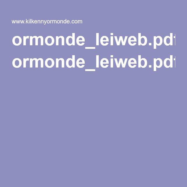 ormonde_leiweb.pdf