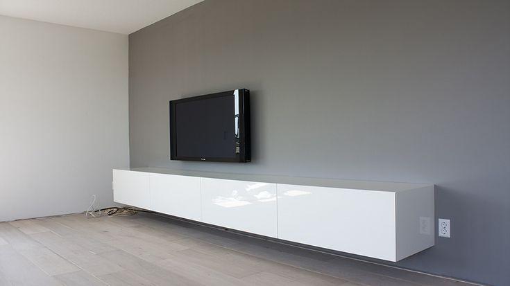 tv meubel led - Google zoeken