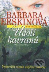 Udoli havranu (Barbara Erskinova)