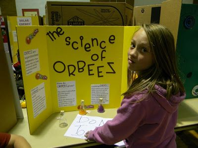 21 Best Images About Science Fair On Pinterest Happy