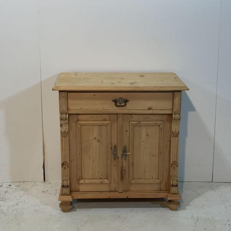 Antique Pine Bedside Cupboard (S4501B) - 207 Best Antique Pine Furniture Images On Pinterest Antique Pine