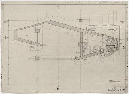 """il """"progetto completo""""(28 febbraio 1959)"""