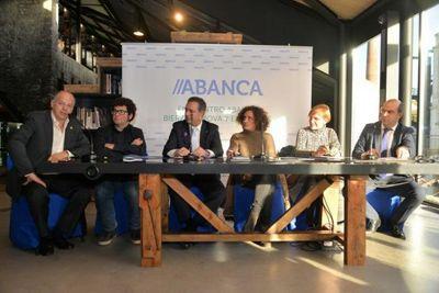 ABANCA Bierzo Innova y Emprende pone las bases para una red estable de emprendedores en la comarca http://revcyl.com/www/index.php/economia/item/6823-abanca-bierzo-innova-y-em