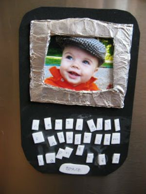9 Father's Day crafts for kids