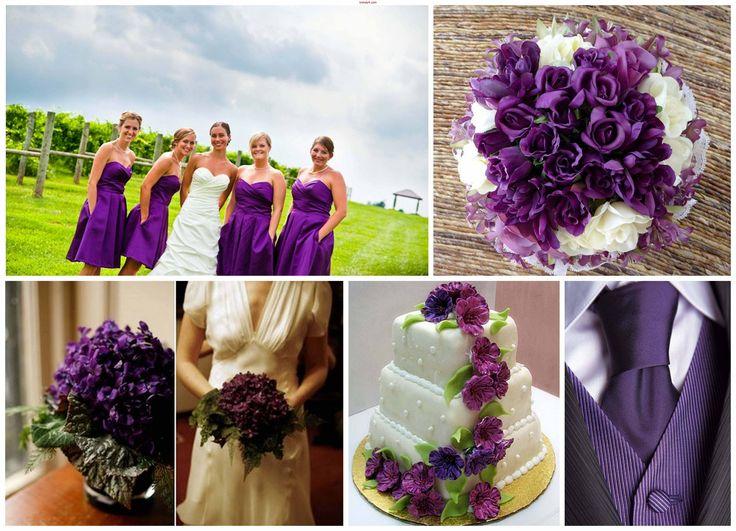 Wedding Ideas For Summer 2014   Ideas Cheap Wedding Flowers U2013 , Ideas For Cheap  Wedding