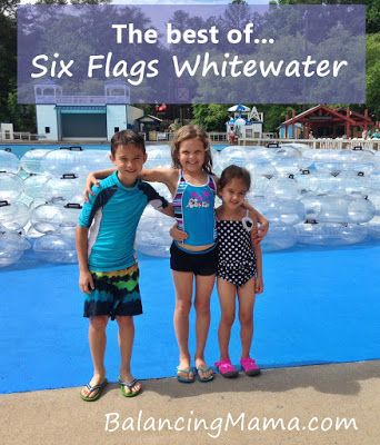 six flags atlanta bring a friend days