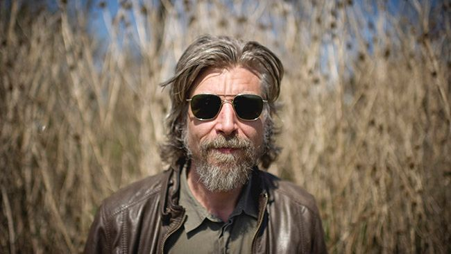 Knausgaard on Masculinity, Excrement, and Quitting | Literary Hub